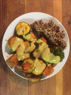 Zucchini, Vegetables, Kitchen, Food, Kitchens, Cooking, Meal, Essen, Vegetable Recipes