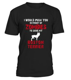 # Front Of Zombies Boston Terrier Funny Cute Dog Lover  .  HOW TO ORDER:1. Select the style and color you want:2. Click Reserve it now3. Select size and quantity4. Enter shipping and billing information5. Done! Simple as that!TIPS: Buy 2 or more to save shipping cost!Paypal   VISA   MASTERCARDFront Of Zombies Boston Terrier Funny Cute Dog Lover  t shirts ,Front Of Zombies Boston Terrier Funny Cute Dog Lover  tshirts ,funny Front Of Zombies Boston Terrier Funny Cute Dog Lover  t shirts,Front…