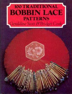 Pre-used lacemaking and tatting books Bobbin Lace Patterns, Tatting Patterns, Crochet Stitches Patterns, Weaving Patterns, Bobbin Lacemaking, Types Of Lace, Tatting Lace, Sewing Art, Linens And Lace