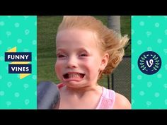 """NEW Try Not To Laugh Challenge 
