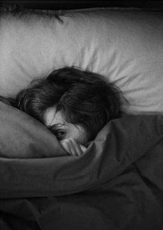 …quel coraggio di alzarsi…