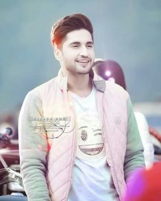 Jassi Gill, Love Guru, Boys Dps, Pics For Dp, Boy Pictures, Perfect Boy, Live Wallpapers, Sd Card, Wedding Photos