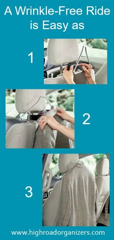 Robe Hooks Imc Hot 2015 Highly Commend Convenient Double Vehicle Hangers Auto Car Seat Headrest Bag Hook Holder New