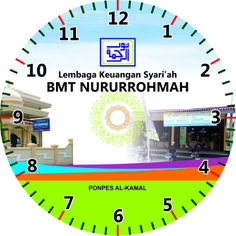 PEJAGOAN KEBUMEN JAWA TENGAH INDONESIA