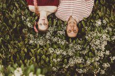 jesse and kelly — Lauren Apel Photo