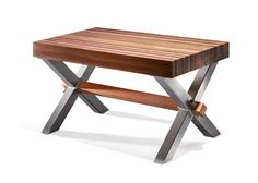 Not2big-x-bench--6-furniture-benches-metal-modern