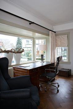 Brand van Egmond lamp - Doornebal Interiors | INTERIOR PROJECTS ...