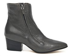 Nora's Shoe Shop : Pomme d'Or '7793' ankle boot