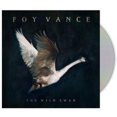 The Wild Swan - CD and Digital Bundle
