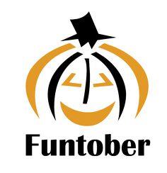 The Top 10 Oktoberfest Celebrations in the U.S. - Funtober