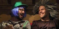 REPLAY TV - Snow House : Bonus 4, Dim et Ben, un doigt sorti de son contexte (Vidéo Bonus) - http://teleprogrammetv.com/snow-house-bonus-4-dim-et-ben-un-doigt-sorti-de-son-contexte-video-bonus/