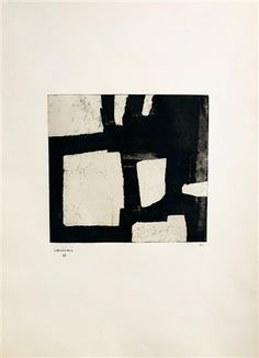 View Bat Zapi by Eduardo Chillida on artnet. Browse more artworks Eduardo Chillida from Galerie Leu. Abstract Drawings, Abstract Art, Abstract Photography, Levitation Photography, Winter Photography, Exposure Photography, Kunst Der Aborigines, 7 Arts, Modern Art Movements