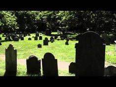 Salem Witch Trials History https://www.youtube.com/watch?v=atbpOJvqDwY