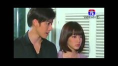 movies speak khmer - likhet mek cheata dey - លិខិតមេឃ ជតាដី - Part 3