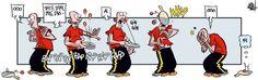 m stripe Peanuts Comics, Art, Craft Art, Kunst, Gcse Art, Art Education Resources