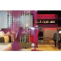 Prezzi e Sconti: #Bialystok pernottamento da Hotel 3 trio  ad Euro 0.00 in #Bialystok #Polonia