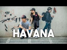 Ranz and Niana - You Can Do It (Official Music Video) - YouTube