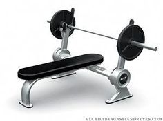 Best gym images at home gym at home workouts home gyms