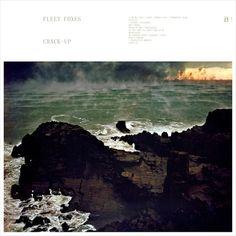 fleet foxes crack up cover Fleet Foxes detail new album, Crack Up, share sprawling Third of May/Ōdaigahara    listen