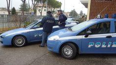 Rapina a  mano armata ad un Bar sulla Statale Adriatica: bottino cinquemila euro