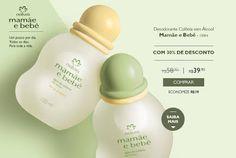 Rede Natura Maria Berlofa: Promoções da semana na Rede Natura