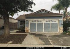$181,900  27793 Antelope Road, Menifee CA 92585