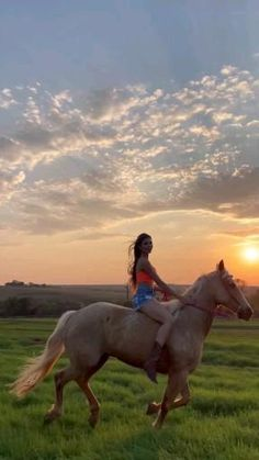 Beautiful Nature Scenes, Horse Riding, Trippy, Pet Birds, Equestrian, Gifs, Horses, Animals, Horse