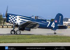 EAA AirVenture Oshkosh 2012 – The Airshow Part 2 » Justin de Reuck – Aviation Photographer