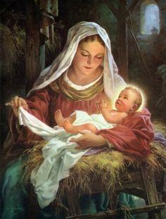 'Holiness