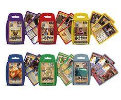 Harry Potter Kostüm, Hogwarts, Invitations, Feelings, Film, Harry Potter Merchandise, Goblet Of Fire, Deathly Hallows, Board Games