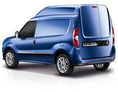 86da6af72e Fiat Professional Vans Fiorino Doblo Ducato Scudo vans and chassis cabs for  sale  FIAT DOBLO VAN
