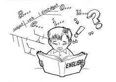 Seit 2013 gebe ich Nachhilfe in der 5.-7. Klasse in Englisch. Sehr gute Englischkenntnisse bringe ich in Wort und Schrift mit. Grundkenntnisse habe ich in Russisch und Spanisch.