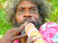 Didgeridoo dubstep by Raymond Ashley. Raymond is a superb practitioner of the didgeridoo. He has international performance experience and has also been recor. Didgeridoo, Dubstep, Cultures Du Monde, Australian Art, Aboriginal Art, Art Music, Musical Instruments, Cycle 3, Sleep Better