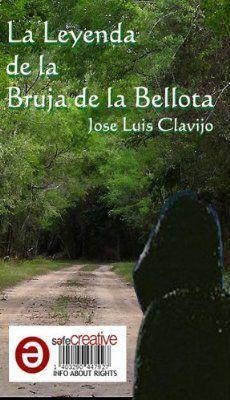 La Leyenda de la Bruja de la Bellota:Amazon:Tienda Kindle