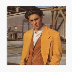 Young Johnny Depp, Beautiful Boys, Pretty Boys, Beautiful People, Foxy Brown, Winona Ryder, Brad Pitt, Junger Johnny Depp, Jonh Deep