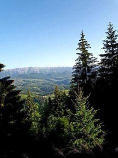 Visit the post for more. Mountains, Nature, Travel, Naturaleza, Viajes, Destinations, Traveling, Trips, Nature Illustration