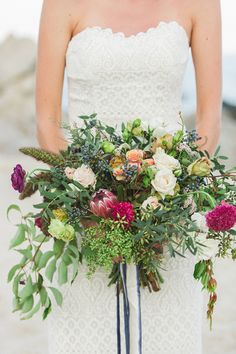 5538 Best Wedding Bouquets Images In 2019 Bridal Bouquets Wedding