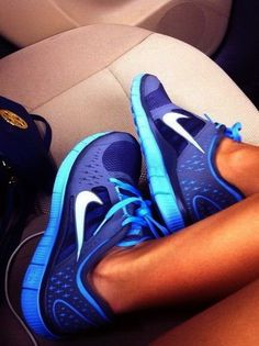 Only 21 to get Women Running Shoes, if repin it and get it soon