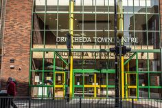 Drogheda puts pressure on Varadkar to declare it Irelands