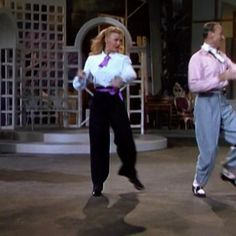 "Gene Kelly and Fred Astaire Were Dancing to ""Uptown Funk"" All Along (Video)"