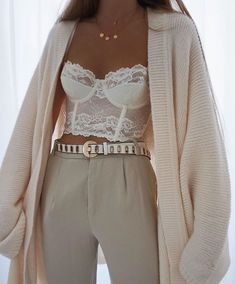 Glamouröse Outfits, Cute Casual Outfits, Pretty Outfits, Summer Outfits, Fashion Outfits, Travel Outfits, Aesthetic Fashion, Look Fashion, Aesthetic Clothes