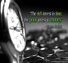 http://www.savingshighway.com/index.php?getpage=store=35=22113#.UUArHNZnoVg