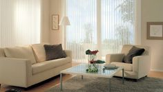 Cortinas - Hunter Douglas