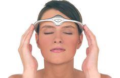 O veste fantastica pentru persoanele care sufera in mod regulat de migrene, acele pacatoase dureri de cap