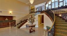 La Quinta Inn & Suites Dublin - Pleasanton - 3 Star #Hotel - $100 - #Hotels #UnitedStatesofAmerica #Dublin http://www.justigo.tv/hotels/united-states-of-america/dublin/la-quinta-inn-suites-dublin-pleasanton_91531.html