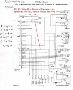 10 Car Ideas In 2020 Automotive Mechanic Chevy Transmission Electrical Diagram