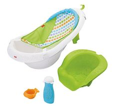 Buy Fisher-Price Sling n Seat Tub with big discount! Only 9 days. Get Fisher-Price Sling n Seat Tub with worldwide shipping now! Baby Tub, Baby Shower, Baby Newborn, Fisher Price, Baby Bath Seat, Bath Seats, Buy Buy Baby Registry, Tubs For Sale, Products