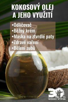 Wine Glass, Benefit, Tableware, Diet, Dinnerware, Tablewares, Dishes, Place Settings, Wine Bottles