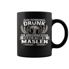 It's Good To Be MASLEN Mug #gift #ideas #Popular #Everything #Videos #Shop #Animals #pets #Architecture #Art #Cars #motorcycles #Celebrities #DIY #crafts #Design #Education #Entertainment #Food #drink #Gardening #Geek #Hair #beauty #Health #fitness #History #Holidays #events #Home decor #Humor #Illustrations #posters #Kids #parenting #Men #Outdoors #Photography #Products #Quotes #Science #nature #Sports #Tattoos #Technology #Travel #Weddings #Women