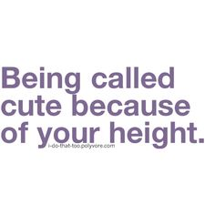 Quotes About Short Girl Short People Quotes Short Girl Quotes Short